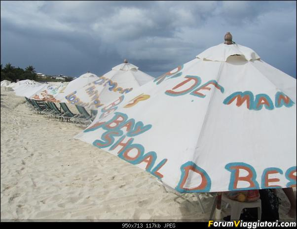 ANGUILLA - 30 spiagge possono bastare.. - Fine Gennaio 2013-anguilla-gennaio-2012-039.jpg