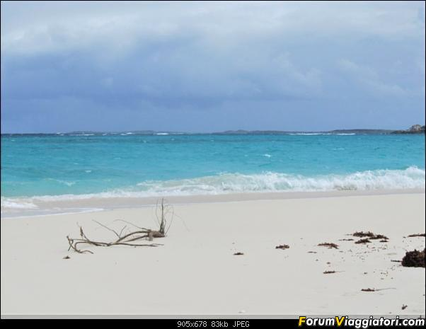 ANGUILLA - 30 spiagge possono bastare.. - Fine Gennaio 2013-anguilla-gennaio-2012-041-2-.jpg