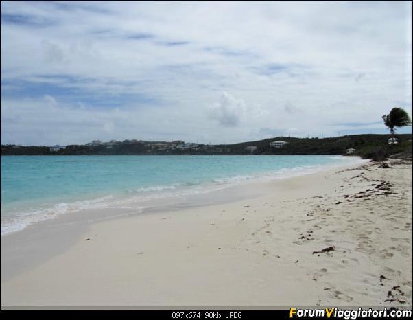 ANGUILLA - 30 spiagge possono bastare.. - Fine Gennaio 2013-anguilla-gennaio-2012-045-2-.jpg