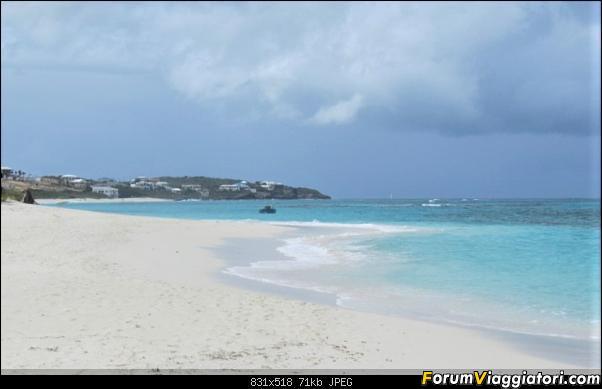 ANGUILLA - 30 spiagge possono bastare.. - Fine Gennaio 2013-anguilla-gennaio-2012-047-2-.jpg