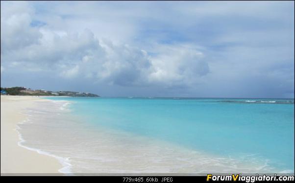 ANGUILLA - 30 spiagge possono bastare.. - Fine Gennaio 2013-anguilla-gennaio-2012-048-2-.jpg
