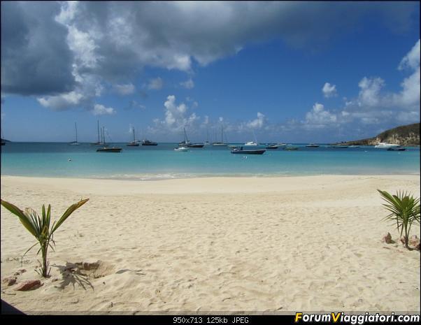 ANGUILLA - 30 spiagge possono bastare.. - Fine Gennaio 2013-anguilla-gennaio-2012-019.jpg