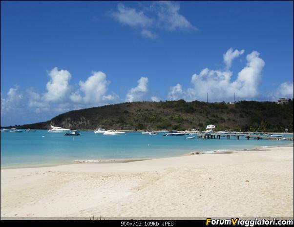 ANGUILLA - 30 spiagge possono bastare.. - Fine Gennaio 2013-anguilla-gennaio-2012-022.jpg