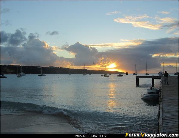 ANGUILLA - 30 spiagge possono bastare.. - Fine Gennaio 2013-anguilla-gennaio-2012-056.jpg