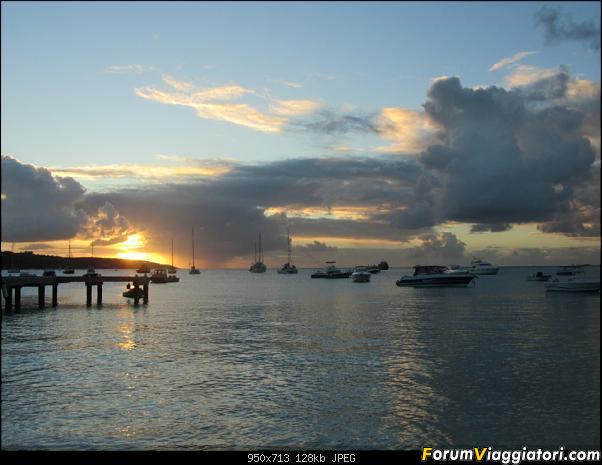 ANGUILLA - 30 spiagge possono bastare.. - Fine Gennaio 2013-anguilla-gennaio-2012-057.jpg
