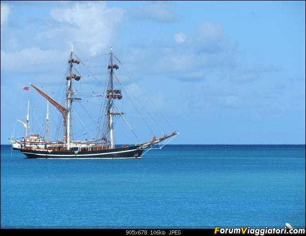 ANGUILLA - 30 spiagge possono bastare.. - Fine Gennaio 2013-anguilla-gennaio-2012-101-2-.jpg