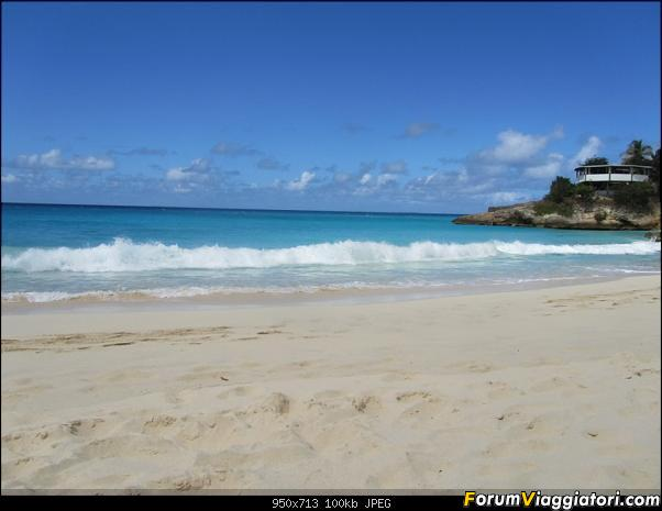 ANGUILLA - 30 spiagge possono bastare.. - Fine Gennaio 2013-anguilla-gennaio-2012-077.jpg