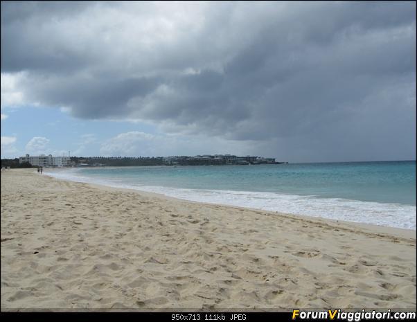 ANGUILLA - 30 spiagge possono bastare.. - Fine Gennaio 2013-anguilla-gennaio-2012-078.jpg