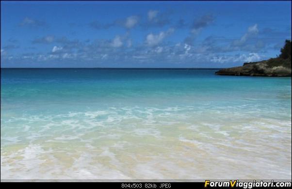 ANGUILLA - 30 spiagge possono bastare.. - Fine Gennaio 2013-anguilla-gennaio-2012-080-2-.jpg