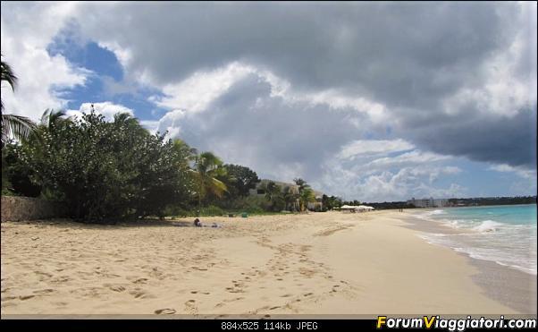 ANGUILLA - 30 spiagge possono bastare.. - Fine Gennaio 2013-anguilla-gennaio-2012-081-2-.jpg
