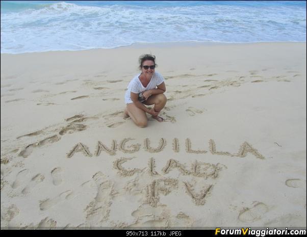 ANGUILLA - 30 spiagge possono bastare.. - Fine Gennaio 2013-anguilla-gennaio-2012-083.jpg
