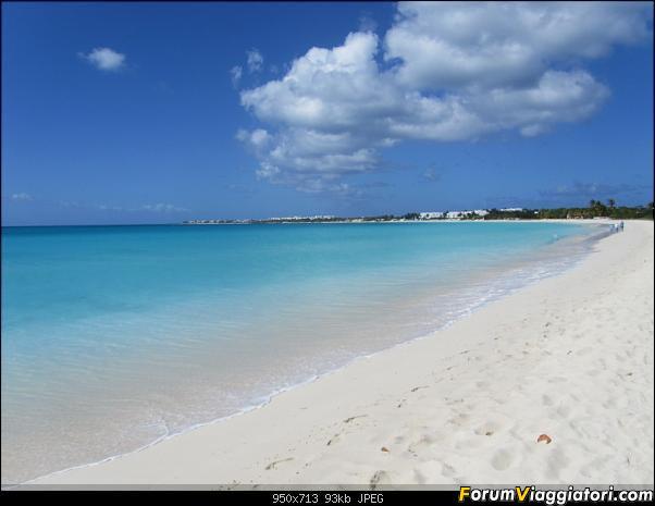 ANGUILLA - 30 spiagge possono bastare.. - Fine Gennaio 2013-anguilla-gennaio-2012-104.jpg