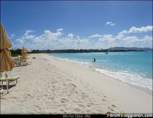 ANGUILLA - 30 spiagge possono bastare.. - Fine Gennaio 2013-anguilla-gennaio-2012-105.jpg