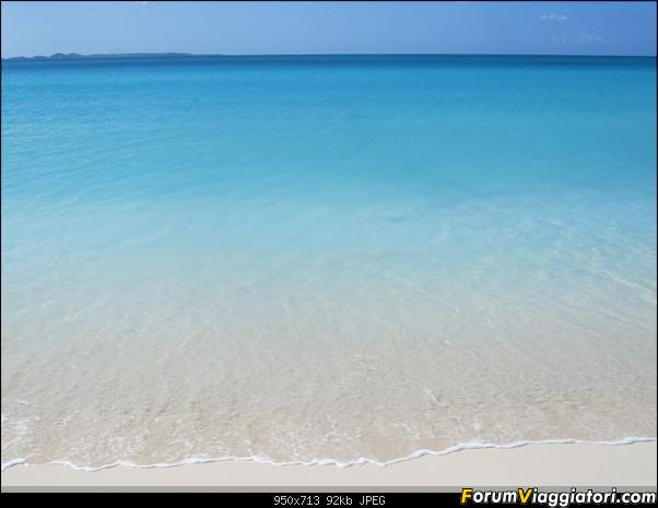 ANGUILLA - 30 spiagge possono bastare.. - Fine Gennaio 2013-anguilla-gennaio-2012-107.jpg