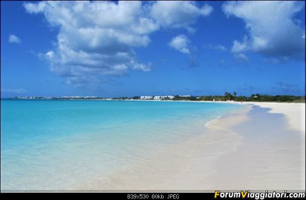ANGUILLA - 30 spiagge possono bastare.. - Fine Gennaio 2013-anguilla-gennaio-2012-108-2-.jpg