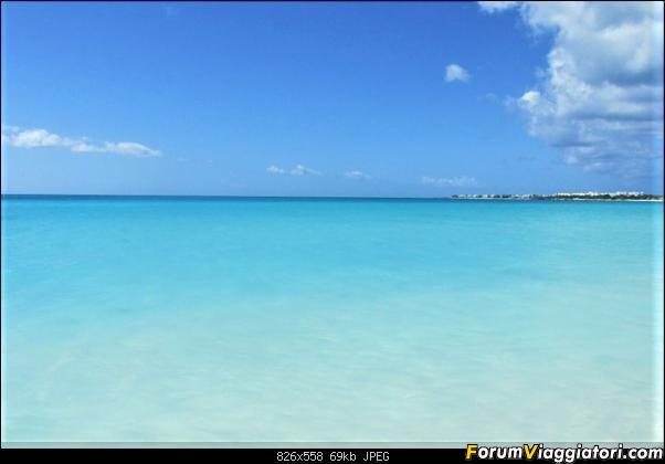 ANGUILLA - 30 spiagge possono bastare.. - Fine Gennaio 2013-anguilla-gennaio-2012-109-2-.jpg