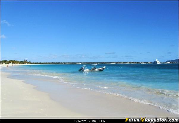ANGUILLA - 30 spiagge possono bastare.. - Fine Gennaio 2013-anguilla-gennaio-2012-129-2-.jpg