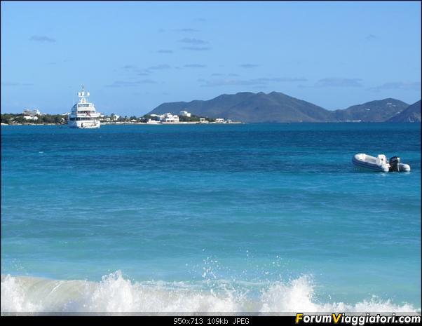 ANGUILLA - 30 spiagge possono bastare.. - Fine Gennaio 2013-anguilla-gennaio-2012-130.jpg