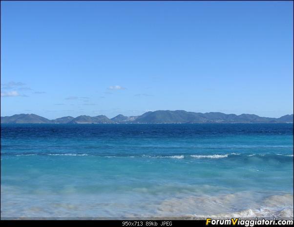 ANGUILLA - 30 spiagge possono bastare.. - Fine Gennaio 2013-anguilla-gennaio-2012-136.jpg