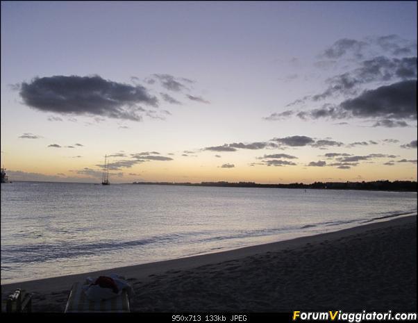 ANGUILLA - 30 spiagge possono bastare.. - Fine Gennaio 2013-anguilla-gennaio-2012-137-2-.jpg