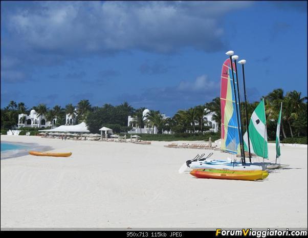 ANGUILLA - 30 spiagge possono bastare.. - Fine Gennaio 2013-anguilla-gennaio-2012-142.jpg