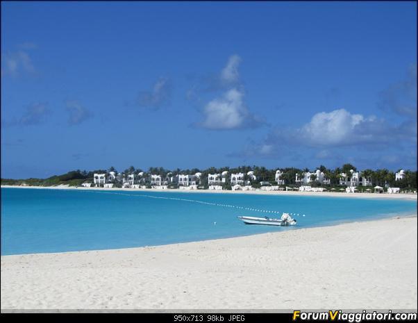 ANGUILLA - 30 spiagge possono bastare.. - Fine Gennaio 2013-anguilla-gennaio-2012-144.jpg