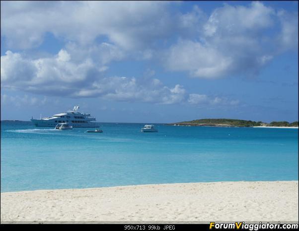 ANGUILLA - 30 spiagge possono bastare.. - Fine Gennaio 2013-anguilla-gennaio-2012-145.jpg
