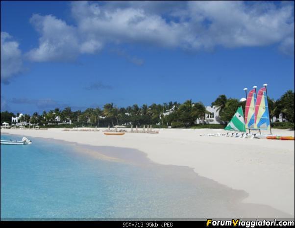 ANGUILLA - 30 spiagge possono bastare.. - Fine Gennaio 2013-anguilla-gennaio-2012-150.jpg