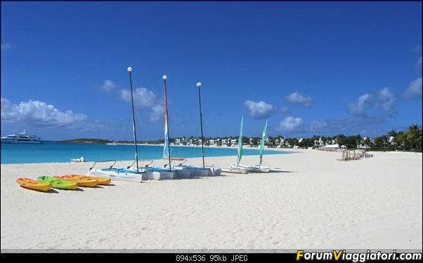 ANGUILLA - 30 spiagge possono bastare.. - Fine Gennaio 2013-anguilla-gennaio-2012-154-2-.jpg