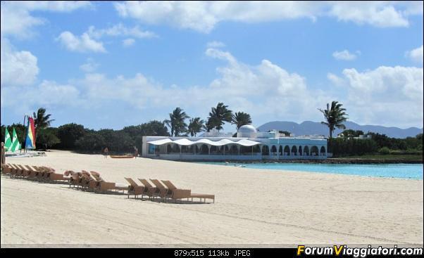 ANGUILLA - 30 spiagge possono bastare.. - Fine Gennaio 2013-anguilla-gennaio-2012-155-2-.jpg