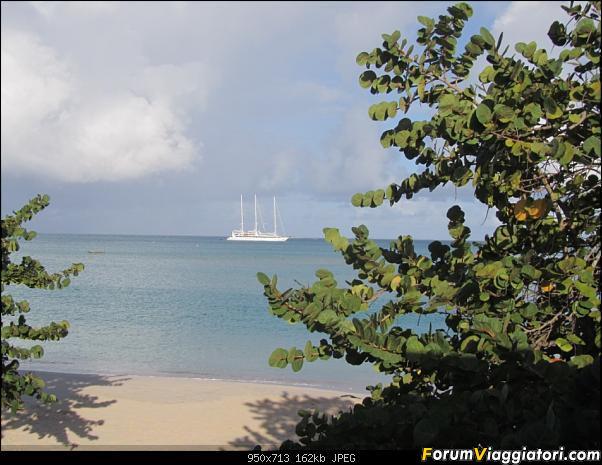 ANGUILLA - 30 spiagge possono bastare.. - Fine Gennaio 2013-anguilla-gennaio-2012-006.jpg