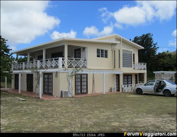ANGUILLA - 30 spiagge possono bastare.. - Fine Gennaio 2013-anguilla-gennaio-2012-016.jpg