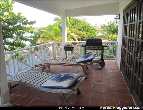 ANGUILLA - 30 spiagge possono bastare.. - Fine Gennaio 2013-anguilla-gennaio-2012-004.jpg