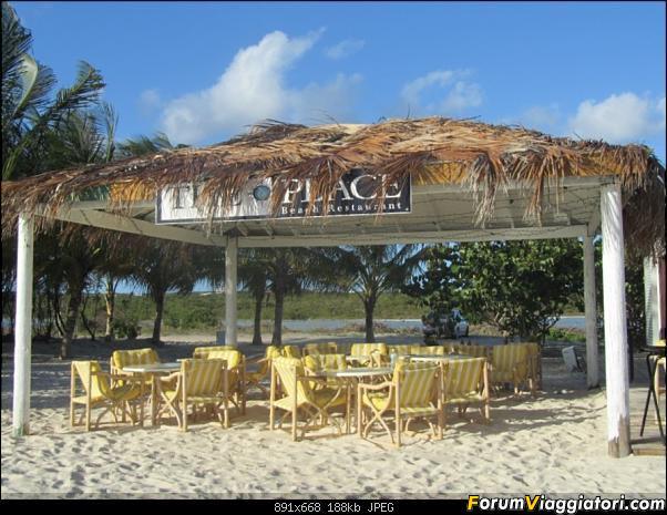 ANGUILLA - 30 spiagge possono bastare.. - Fine Gennaio 2013-anguilla-gennaio-2012-156-2-.jpg