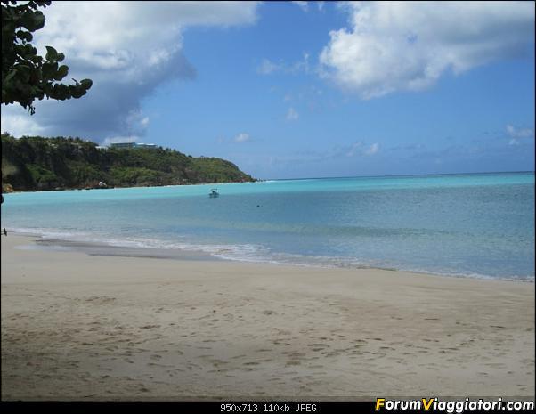 ANGUILLA - 30 spiagge possono bastare.. - Fine Gennaio 2013-anguilla-gennaio-2012-012.jpg