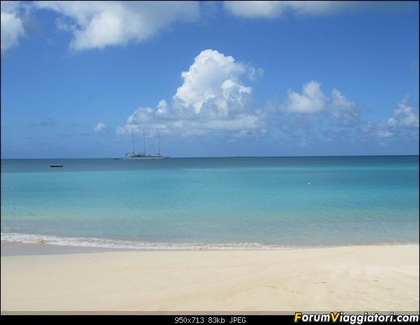 ANGUILLA - 30 spiagge possono bastare.. - Fine Gennaio 2013-anguilla-gennaio-2012-014.jpg