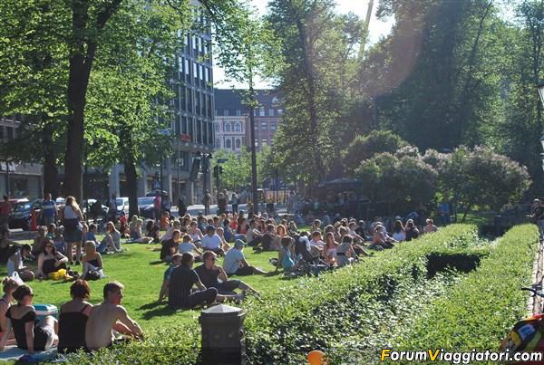 A spasso per Helsinki con puntatina a Tallin-dsc_0182.jpg