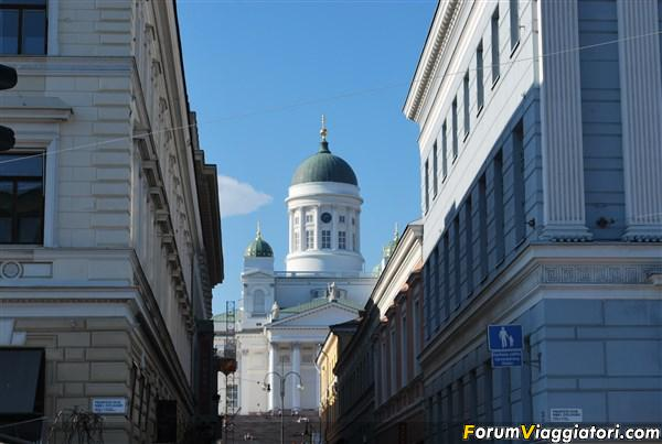 A spasso per Helsinki con puntatina a Tallin-dsc_0177.jpg