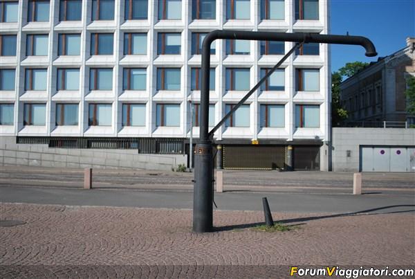 A spasso per Helsinki con puntatina a Tallin-dsc_0168.jpg