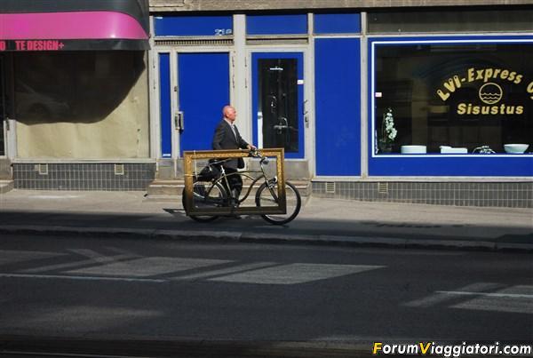 A spasso per Helsinki con puntatina a Tallin-dsc_0160.jpg