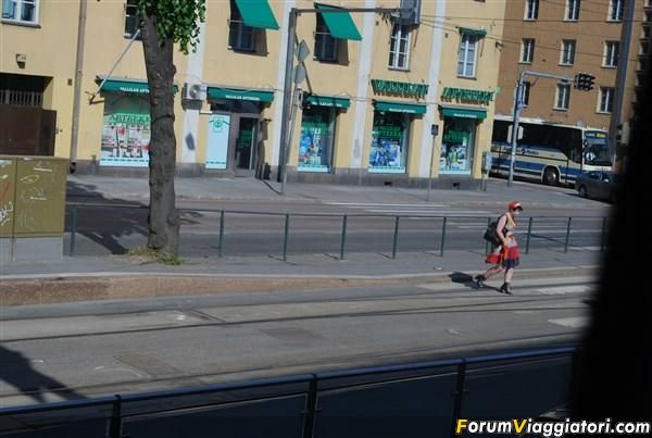 A spasso per Helsinki con puntatina a Tallin-dsc_0159.jpg