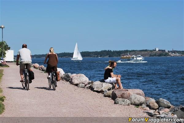 A spasso per Helsinki con puntatina a Tallin-dsc_0219.jpg