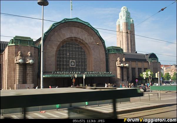A spasso per Helsinki con puntatina a Tallin-dsc_0302.jpg