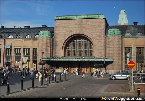A spasso per Helsinki con puntatina a Tallin-dsc_0300.jpg