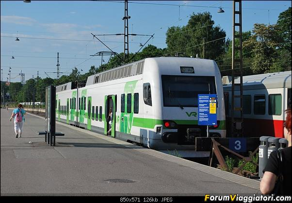 A spasso per Helsinki con puntatina a Tallin-dsc_0191.jpg