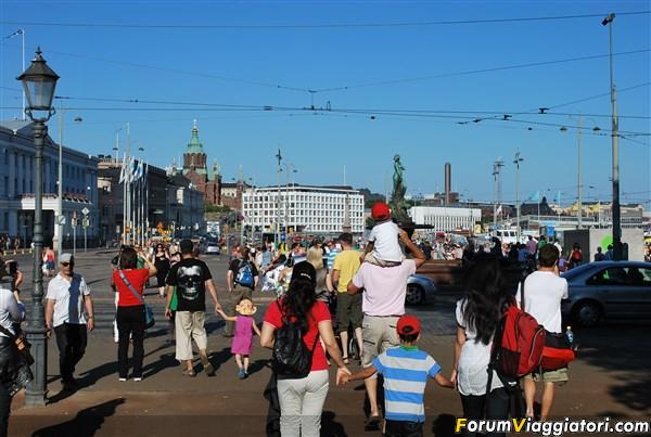 A spasso per Helsinki con puntatina a Tallin-dsc_0179.jpg