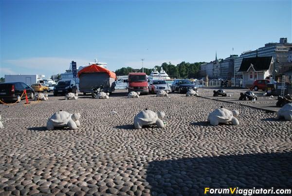 A spasso per Helsinki con puntatina a Tallin-dsc_0172.jpg