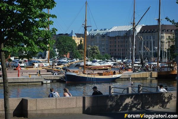 A spasso per Helsinki con puntatina a Tallin-dsc_0162.jpg