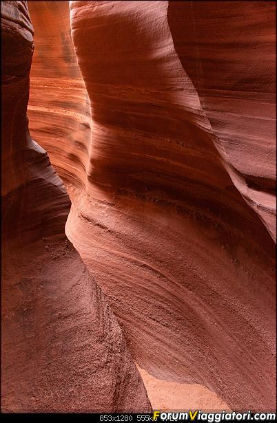 """La neve sul Bryce Canyon AKA """"Che meraviglia!"""" - Dic 2019-d72_3497.jpg"""