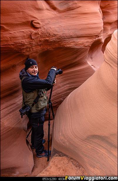 """La neve sul Bryce Canyon AKA """"Che meraviglia!"""" - Dic 2019-d72_3563.jpg"""